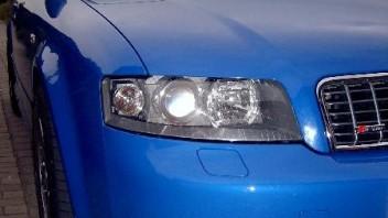 will82 -Audi A4 Avant