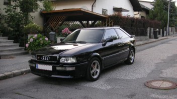 Dido1 -Audi S2