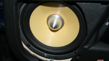 gothmog -Audi A3