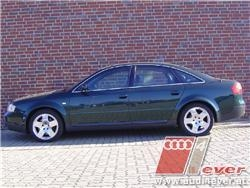Björn_R -Audi A6