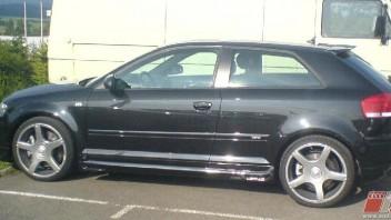 braemi79 -Audi A3