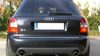cite22@S4_Avant -Audi S4