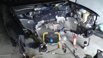 MS-T -Audi A4 Limousine