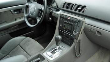 jens.berlin -Audi A4 Avant