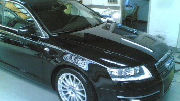 matze72 -Audi A6 Avant