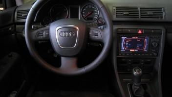 marc_1550 -Audi A4 Avant