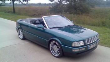 henning1904 -Audi 80/90