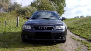 TimoWen76 -Audi S3