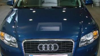 Adi-78 -Audi A4 Avant