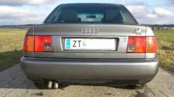 jochen222 -Audi A6