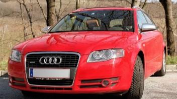pmitterboeck -Audi A4 Avant