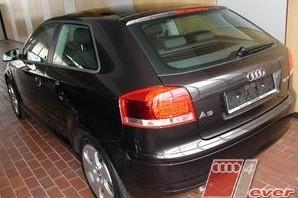 thom1234 -Audi A3