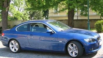 Petz4Audi BMW 335i -Andere Hersteller