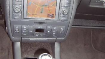 Kai.Wagner -Audi S3
