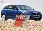miel-mc -Audi A3