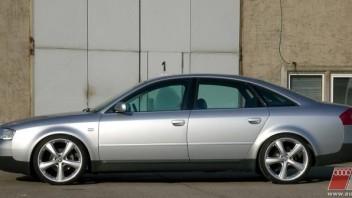 schorn76 -Audi A6