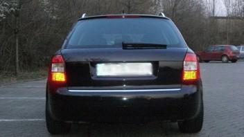 frank010 -Audi A4 Avant