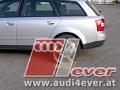 Audi A4 Avant02 -Audi A4 Avant