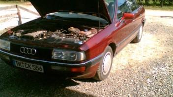 4ever_audi90 -Audi 80/90