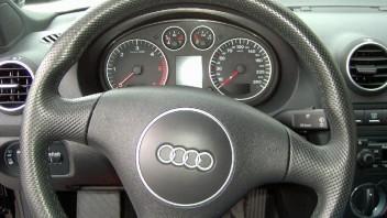 raudi84 -Audi A3