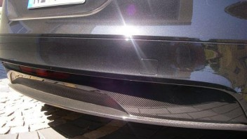 garfield75 -Audi TT