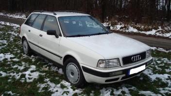 audi_80_avant29 -Audi 80/90