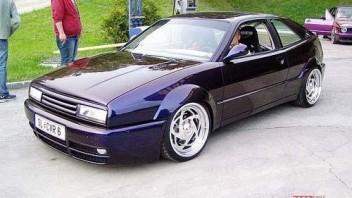 sl-cvr6 -Audi A4 Avant