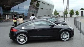 olli190175 -Audi TT