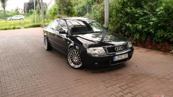 johann.p -Audi A6