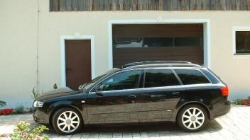 Avanti B7 -Audi A4 Avant