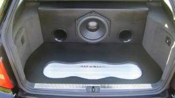 olli1204 -Audi S4