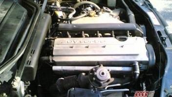 ferdl04 -Audi 100