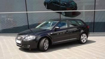 ThomasVN -Audi A3