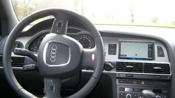 Rudi1974 -Audi A6