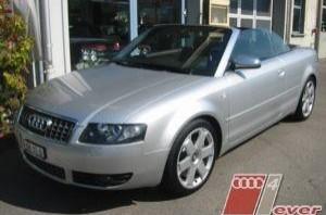 Neo_S4 -Audi S4