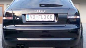 flo_66 -Audi A3