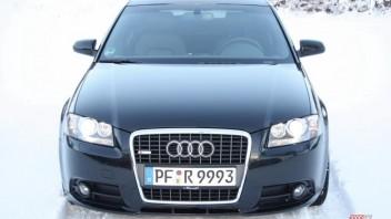 Oli944 -Audi A3