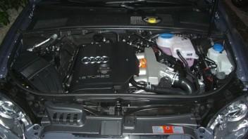 Marcmagandhi -Audi A4 Cabriolet