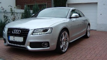 andy74 -Audi A5