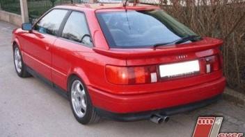 mb_82 -Audi 80/90