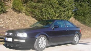 mada4 -Audi 80/90