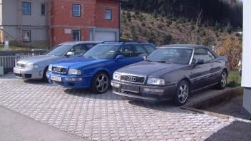 Gerhard1 -Audi 80/90
