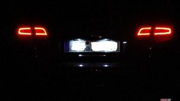 hirschi -Audi A3