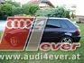 Audi Roli -Audi A3