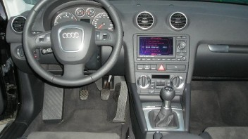 Klaus_Z -Audi A3