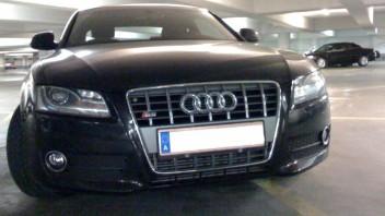 viper80 -Audi A5