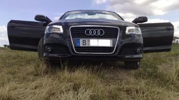 Kasimir77 -Audi A3