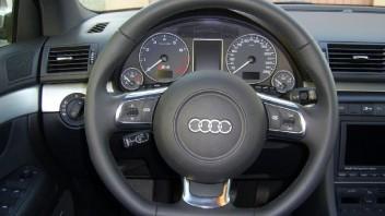 tom s4 -Audi S4