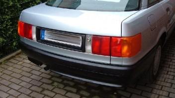 schipplock -Audi 80/90
