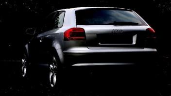 Sebast1982 -Audi A3